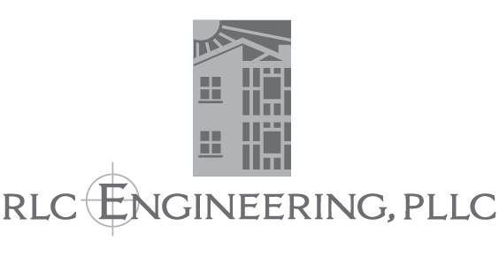 RLC Engineering, LLC